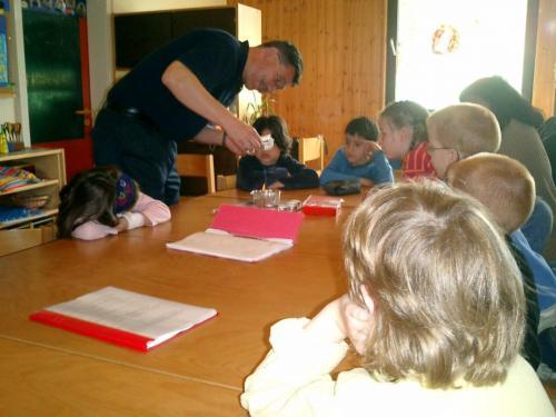 Brandschutzerziung Kindergaten Bonifatiusstr 006
