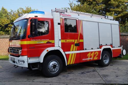 DSC06135